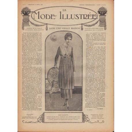 Revue-mode-femme-chapeaux-1918-16