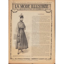 magazine-oldfashion-1916-10