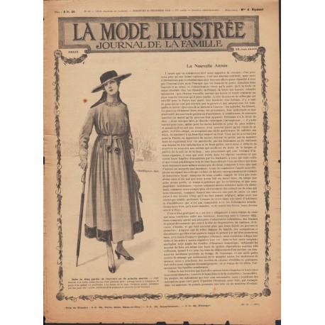 magazine-underwear-lady-1916-52