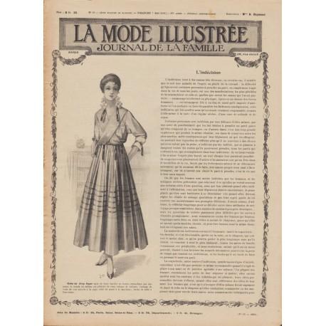 magazine-french-embroidery-richelieu-1916-19