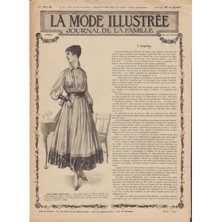 Revue-costume-plage-sport-1916-22