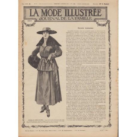 Revue-mode-guerre-1916-41
