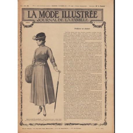 magzine-fashion-dentelle-milanaise-1916-45