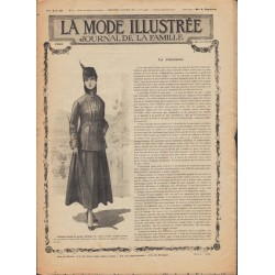 magazine-1916-02