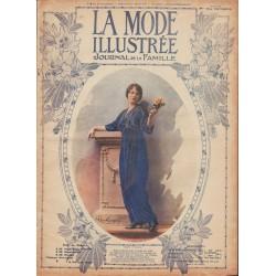 Revue-lettres-linge-1914-9