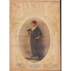 Revue-dentelle-venise-linge-1914-2
