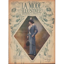 Complete magazine-hat-dress-fashion-1914-13