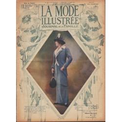 Revue-chapeau-robe-col-1914-13