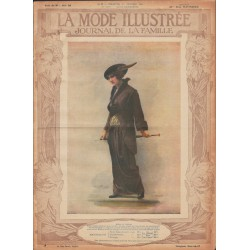 magazine-fashion-vintage-1914-5