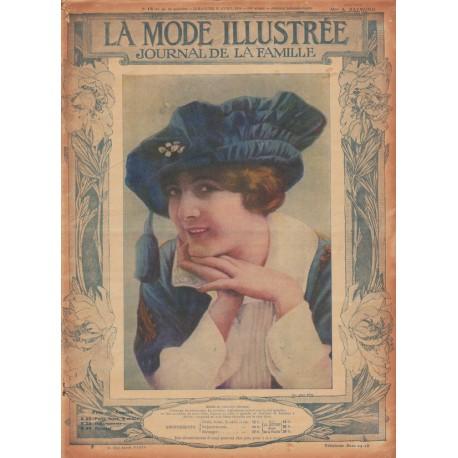Revue-lingerie-string-1914-15