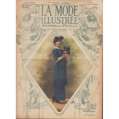 magazine-lingerie-vintage-1914-28
