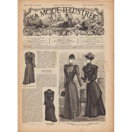 Revue-patron-corsage-cachemire-1892-10