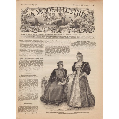 Revue-patrons-ouvrages-corsage-1894-3