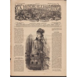 magazine-pattern-cachemire-dresses-clothes-1879-12