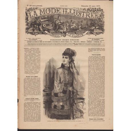 magazine-pattern-cachemire-dresses-clothes-1879-12