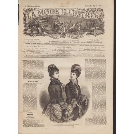 magazine-patterns-dress-satin-pompadour-1879-23
