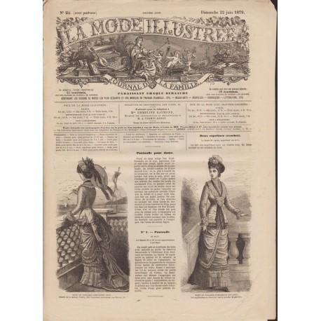 magazine-patterns-capeline-mantelet-bath-dresses-1879-25