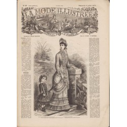 magazine-dress-blouse-underskirt-1879-27