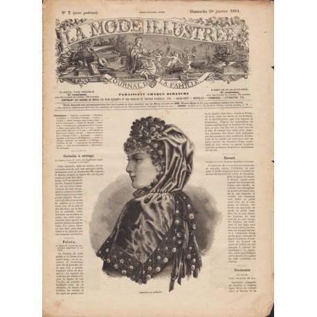 Revue-patron-corsage-ancien-bal-1884-3