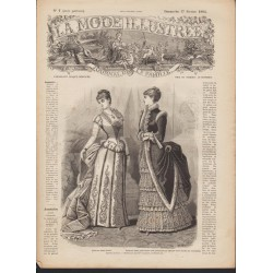 magazine-patterns-dress-bride-oldfashion-1884-7