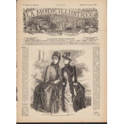 Revue-patrons-costume-bain-robe-sicilienne-1884-24