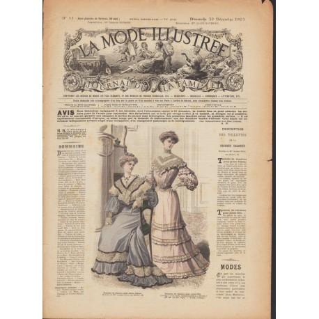 magazine-dress-china-oldfashion-1903-51