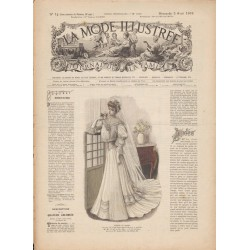 magazine-patterns-bolero-dress-corset-1905-14