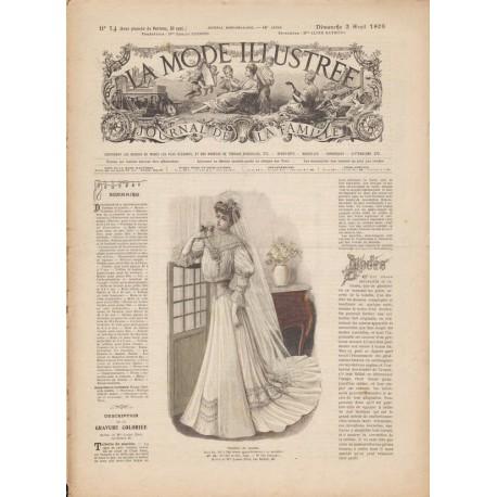Revue-patrons-cache-corset-bolero-robe-1905-14