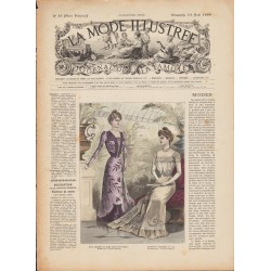 Revue-patrons-mode-illustree-1899-33