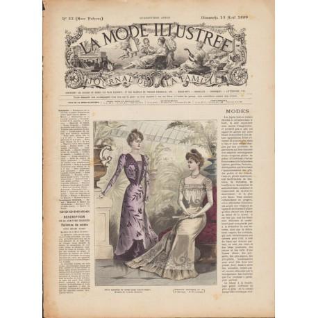 Revue-patrons-mode-illustree-1899-33