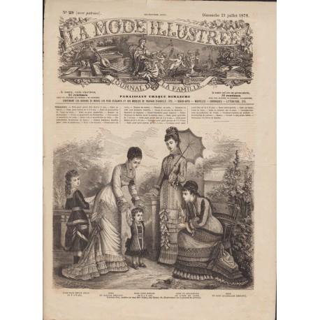 Revue-mode-fichu-col-cravatte-1878-29