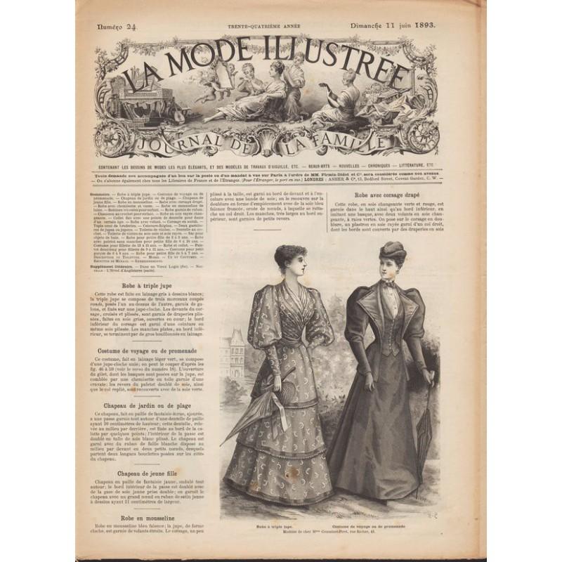 complete-magazine-la-mode-illustree-1893-n24