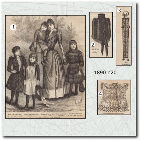 Patrons-mode-paris-france-couture-1890-20