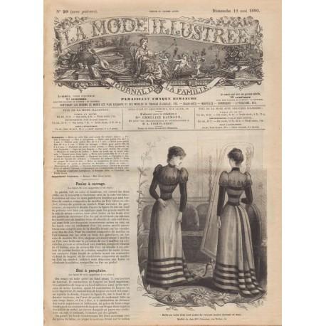 magazine-patterns-sewing-fashion-french-1890-20