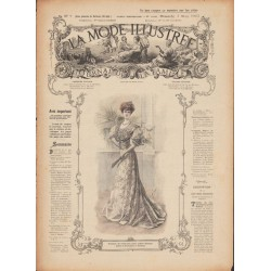 Revue-patrons-robe-mariée-broderie-1907-09