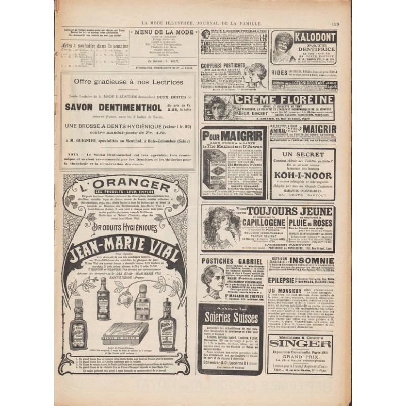 complete-magazine-la-mode-illustree-1907-n13