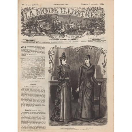 magazine-sewingpatterns-old-dolls-underwear-1890-44