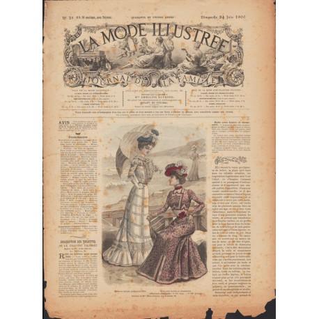 Revue-patrons-corset-corsage-broderie-guipure-1900-25