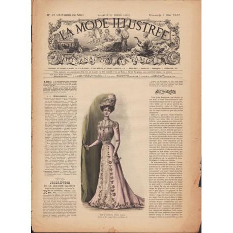 magazine-sewingpatterns-underwear-oldfashion-1900-18