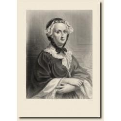 Madame Geoffrin