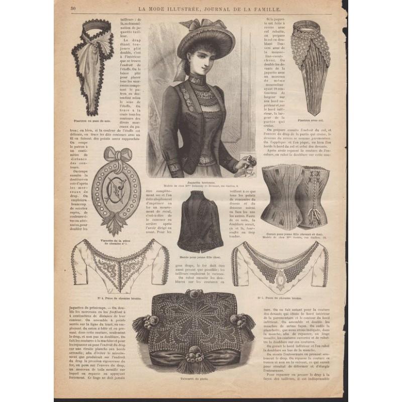 complete-magazine-la-mode-illustree-1889-n07