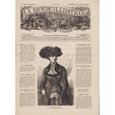Revue-patrons-corset-cachemire-tapisserie-drap-1882-38