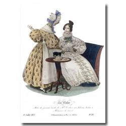 The Fashion 1833 313