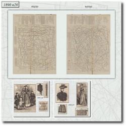 Sewing patterns-fashion-paris-french-1890-20