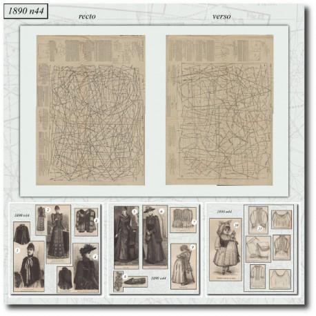 Patrons-poupée-lingerie-1890-44