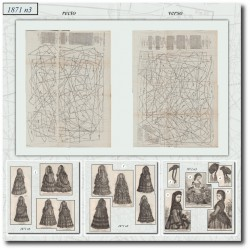 Digital sewing patterns 1871 03