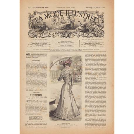 Revue-patron-robe-corsage-nappe-lingerie-1900-27