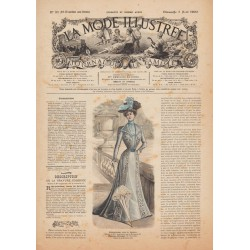 magazine-sewingpatterns-blouse-underwear-dress-1900-31