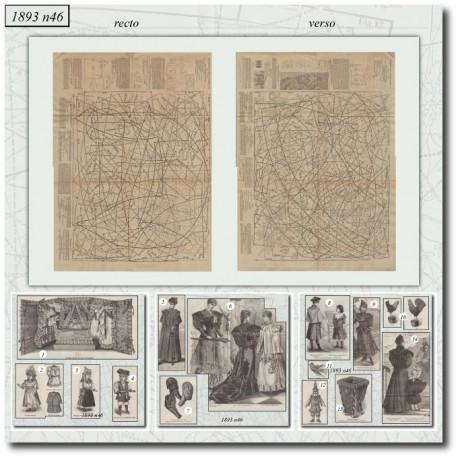 Patrons-poupée-1893 N°46