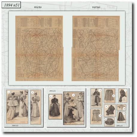 Patron-robe-duchesse-1894-51